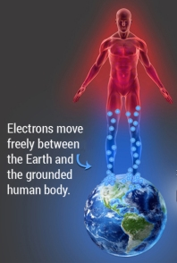 electron-man2(1)
