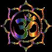 Namaste-No-Background